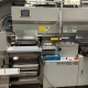Used toko Printing machine dealers in Chennai, India, Tamilnadu