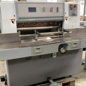 Used hamada Printing machine dealers in Chennai, India,Tamilnadu