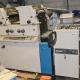 Secondhand Akiyama machine dealers in Chennai, India